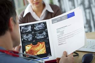 Ultrasound for Women OB/GYN Ultrasound