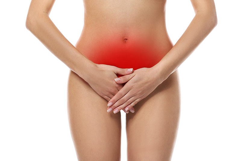Urinary Tract Infections, also known as UTI's, are considered to be the most common infection,